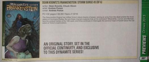 2015.10 Previews - Storm Surge 3b