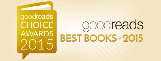 goodreads-choice-award-2015-banner