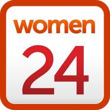 women-24-logo