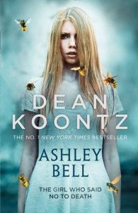 Ashley Bell UK