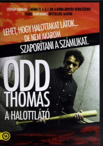 Odd Thomas (Film)