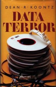 Data Terror