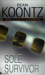 Release Date April 2000 Publisher Bantam Books