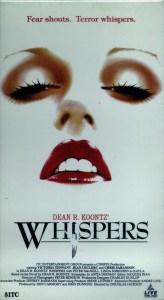 Whispers (Film)