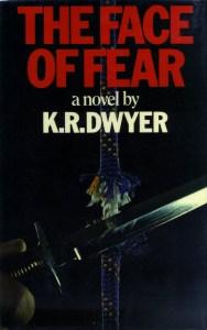 The Face of Fear (KRD)