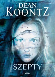 Polish edition of Whispers