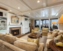 Dean's Newport Beach home sold for $10.3 million