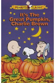 great_pumpkin.jpg