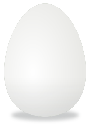 whole_egg_simple.png