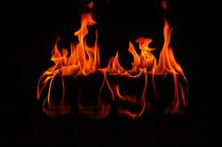250px-fireplace-rm