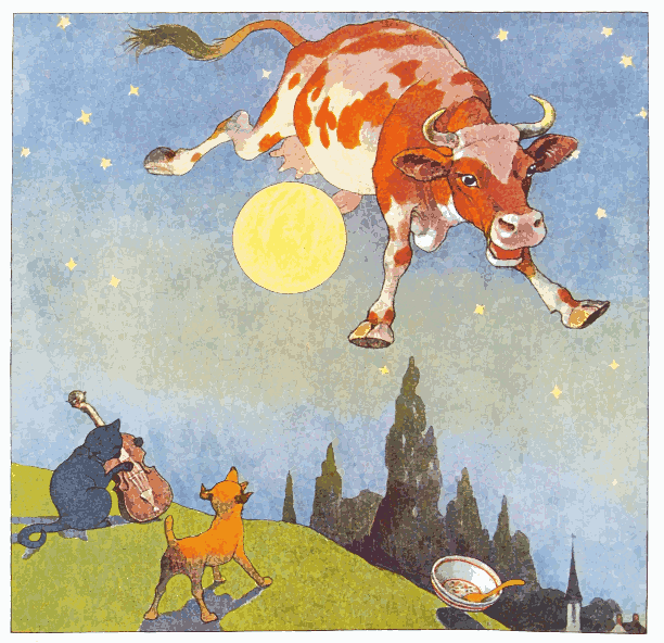 cow_jump_over_moon