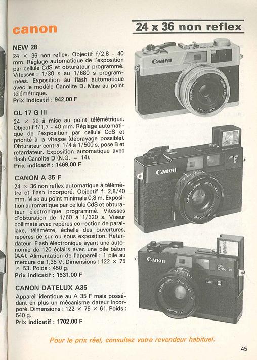 https://i1.wp.com/collection-appareils.fr/gestion_catalogue/images/1335476357.jpg?w=695&ssl=1