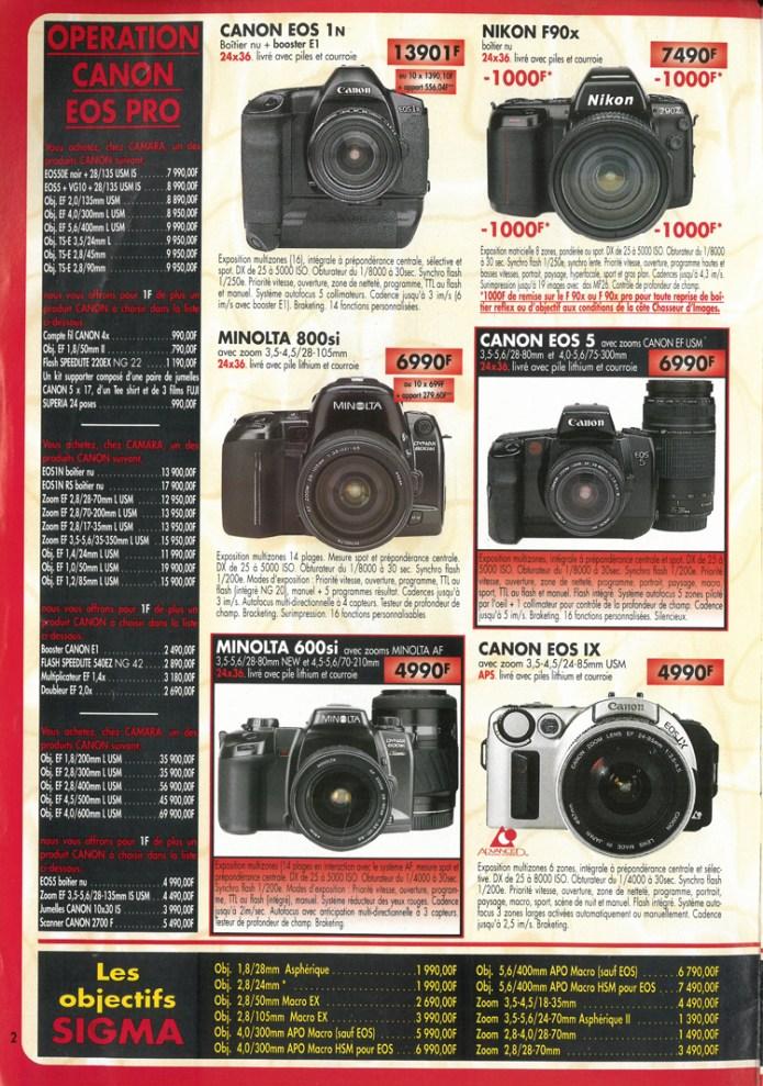 https://i1.wp.com/collection-appareils.fr/gestion_catalogue/images/1558470617.jpg?w=695&ssl=1