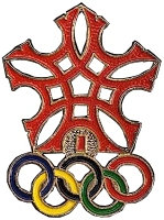1988_calgary_logo