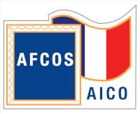 AFCOS logo