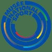 2014 National Sport Museum logo