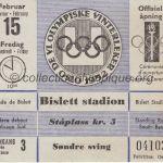 1952_oslo_olympic_ticket_opening_ceremony_recto