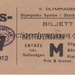 1912_stockholm_billet_equitation_recto