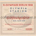 1936_berlin_billet_olympique_ceremonie_ouverture_recto