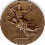 1900_paris_olympic_participant_medal_recto