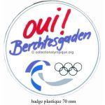 191_01_berchtesgaden_1992_candidature
