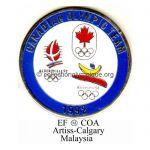111_15_comite_national_olympique_canada