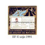01_01_albertville_1992_club_coubertin