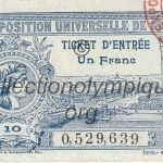 1900_paris_billet_olympique_recto