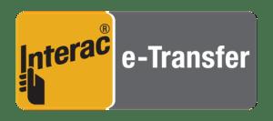 CWC Interac e-transfer