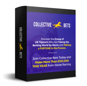 Collective Bets Coupon