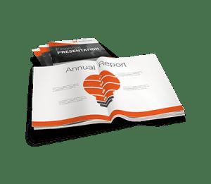 Printograph_catalog_sample