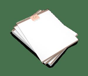 Printograph_letterheads_sample_1