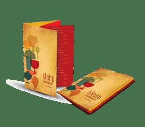 Printograph_mini_menus_sample_1