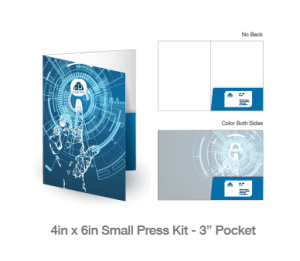 Printograph_presentation_folders_4inx6in