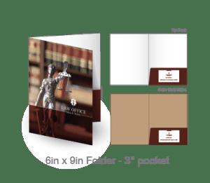 Printograph_presentation_folders_6inx9in_1