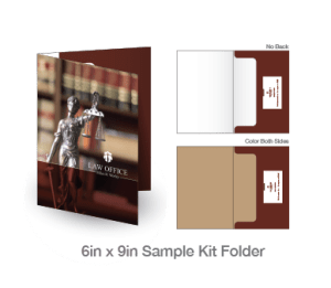 Printograph_presentation_folders_6inx9in_3