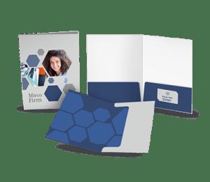 Printograph_presentation_folders_sample