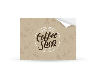 Printograph_sticker_sample_1