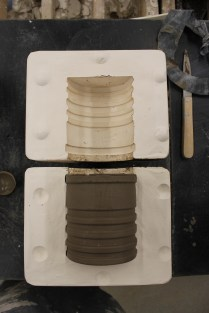 complete mould