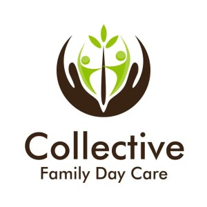 Welcome to Collective Family Day Care