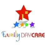 Australian-Family-Day-Care.jpg