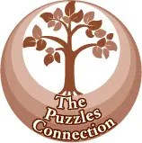 Puzzles-Family-Day-Care-Logo.jpg