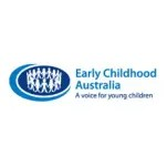 early-child-Hood-Australia.jpg