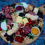 How To Create A Seriously Delicious Instagramable Platter Collective Gen