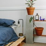 Diy Pallet Bed Collective Gen