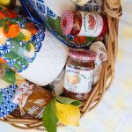 Make This Last Minute Gift A Diy Christmas Hamper Collective Gen