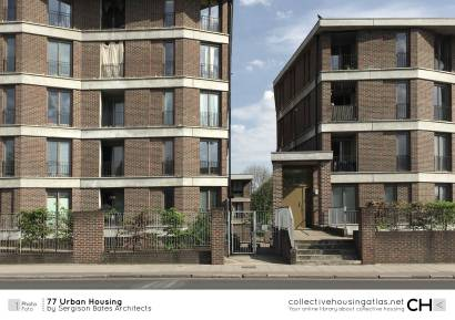 CHA-160521-77_Urban_Housing-Sergison_Bates_Architects