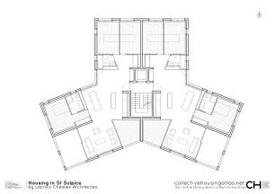 cha-161030-housing_in_st_sulpice-lacroix_chessex_architectes2
