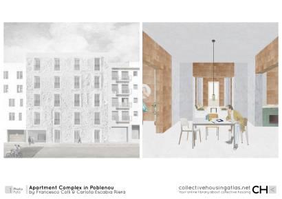 cha-170227-colli_and_escabia-apartment_complex_in_poblenou