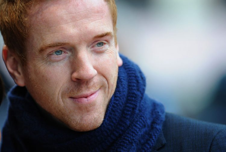 Damian-Lewis-Collective-Hub-body-sml